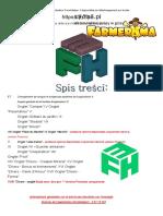 manual-pl