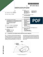 EP3070138A1.pdf