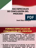 240315_Conclusion del Proceso - DR. DIAZ VALLEJOS (1)