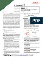 4210225 COVID-19 IgG-IgM 25Test cas Rev. 02.pdf