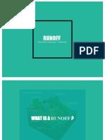RUNOFF-PPT