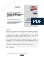 La represión franquista sobre las mujeres en Asturias,  Heriberto Gutiérrez