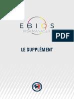 fiches-methodes-ebios_projet