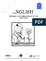 English-6-DLP 38 Inferring_the_General_Mood_of_the_Selection