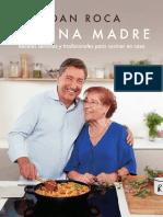 39942_Cocina_madre