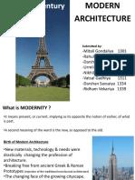 modernism-170221162809