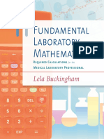 325703809-Fundamental-Laboratory-Mathematics-Required-Calculations-for-the-Medical-Laboratory-Professional-1st-Ed-2014.pdf