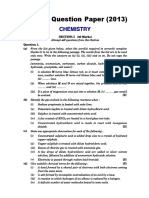 ICSE-QUESTION-PAPER-chemistry_solved_2013.pdf