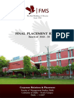 FMS_Final Placement Report_2020 (1)