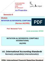 COURS IAS-IFRS  S6 gf 2020 II