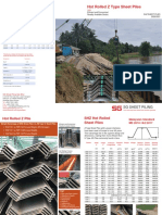 Hot-Rolled-Sheet-Pile-SHZ-Catalogue.pdf