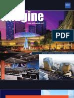 C3 Conference Brochure e
