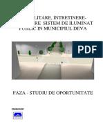 SO Rev 1.pdf