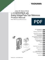 B4-SGD7S-___00A.pdf