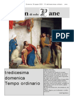 948.pdf