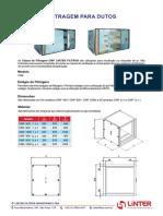 caixa-cmf.pdf