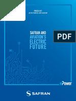 dp_safran_bourget_2019_safran_and_aviations_electric_future_en