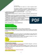 CAPITOLUL-I-si-II-management-sem-2