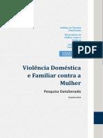 Relatorio_ Violencia_Domestica_e_Familiar_Contra_a_Mulher_vfinal_Com_Tabelas.pdf