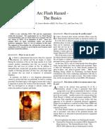 Arc Flash Basics-R02-2015_0.pdf
