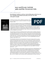 Semblance and Event_ Activist Philosophy and the Occurrent Arts.pdf