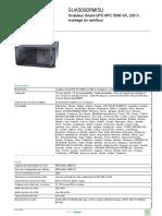 Smart-UPS_SUA5000RMI5U_APC