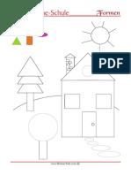 Formen-lernen-12.pdf