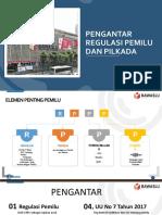 2.1 Pengantar Regulasi Pemilu dan Pilkada [Autosaved].pptx