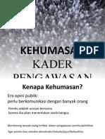 8.1 Rofiuddin KEHUMASAN SKPP DARING