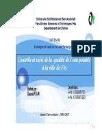 Controle et suivi de la qualit - FELLAK Somia_2242.pdf
