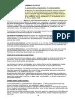 GESTION_DES_ARCHIVES_ADMINISTRATIVES.pdf
