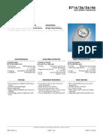 H72511q_Gas_Density_Monitor_87X6