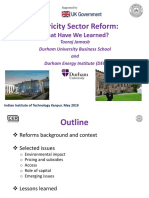 Energy_Sector_Reform_Slides_18May_2019_1st_session.pdf