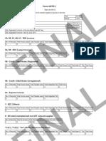 GSTR1_08AXVPP9576C1ZL_062018.pdf