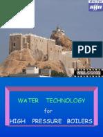 water chem-