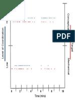 F149-2x2-no lines.pdf
