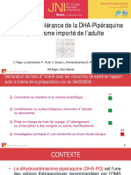 2015-JNI-eurartesim-rapp