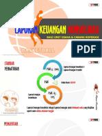 Laporan_Keuangan_Konsolidasi_Bagi_Kopera.pdf
