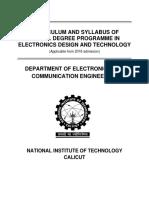 EDT-syllabus_2017