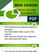 BASIC WEB DESIGN.pptx