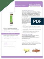 doterra-steady-oil