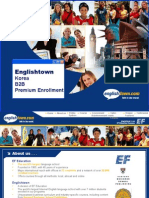 etown kr consulting eng