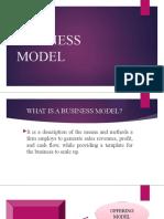 BUSINESS MODEL entrep.pptx