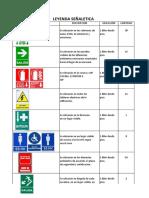 CUADRO DE SEÑALES DE EMERGENCIA_10895