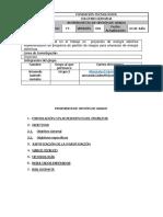 SEMINARIO DE INVESTIGACION  (1)