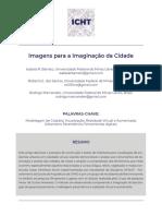 barreto_19_imagens_para_imagina