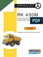 04033 MANUAL CAM. FORA ESTRADA RANDON RK-430M.pdf
