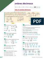 Transmath_cahier5e_ldp_ch1.pdf