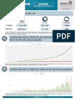 INFORME_EPIDEMIOLOGICO_10_06_2020.pdf