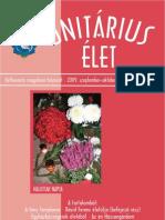 Unitárius Élet-2009-5